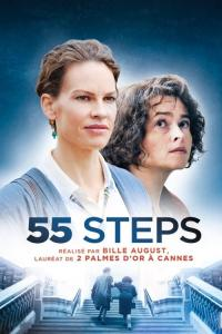 55.Steps.2018.HDRip.AC3.x264-CMRG