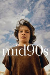 90's / Mid90s.2018.REPACK.1080p.BluRay.x264-BLOW
