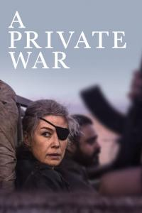 A Private War / A.Private.War.2018.1080p.BluRay.x264-DRONES
