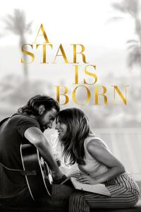 A Star Is Born / A Star Is Born