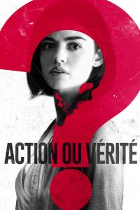 Action ou Vérité / Truth.Or.Dare.2018.1080p.BluRay.x264-GECKOS