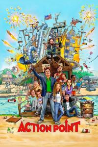 Action Point / Action.Point.2018.720p.BluRay.x264-BLOW