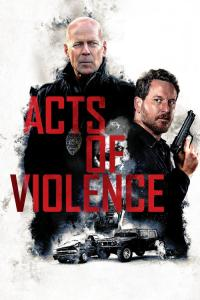 Acts.Of.Violence.2018.MULTI.1080p.HdLight-TheGrunge