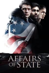 Affairs.Of.State.2018.720p.BluRay.x264-NODLABS