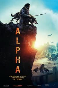 Alpha / Alpha.2018.1080p.BluRay.x264-DRONES