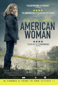 American Woman / American.Woman.2018.1080p.BluRay.x264-AMIABLE