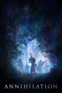 Annihilation / Annihilation.2018.1080p.BluRay.x264-DRONES