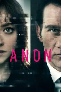 Anon / Anon.2018.1080p.BluRay.x264-SECTOR7