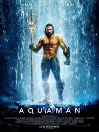Aquaman / Aquaman.2018.1080p.BluRay.x264-SPARKS