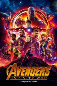 Avengers.Infinity.War.2018.PROPER.BDRip.x264-DiAMOND