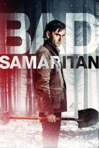 Bad Samaritan / Bad.Samaritan.2018.720p.BluRay.x264-AMIABLE