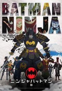 Batman Ninja / Batman.Ninja.2018.1080p.BluRay.x264.DTS-HD.MA.5.1-MT