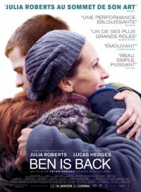 Ben.Is.Back.2019.1080.WEB-DL.DD5.1.H264-CMRG