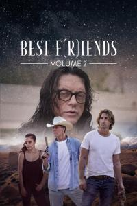 Best F(r)iends: Volume 2 / Best F(r)iends: Volume 2
