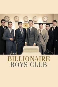 Billionaire Boys Club / Billionaire.Boys.Club.2018.MULTi.1080p.BluRay.x264.AC3-EXTREME