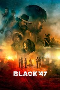 Black 47 / Black.47.2018.MULTI.1080p.BluRay.x264-UTT