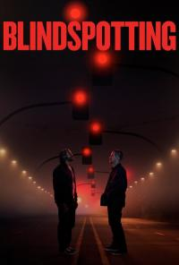 Blindspotting / Blindspotting.2018.1080p.BluRay.x264-GECKOS