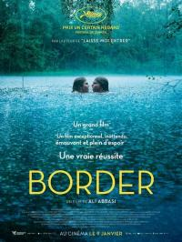 Border / Border.2018.1080p.BluRay.x264-APVRAL