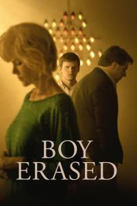 Boy Erased / Boy.Erased.2018.MULTI.1080p.WEB.H264-EXTREME