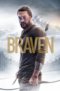 Braven / Braven.2018.720p.BluRay.x264-LATENCY