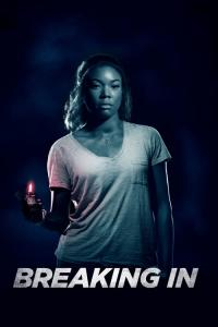Breaking In / Breaking.In.2018.UNRATED.MULTI.1080p.WEB-DL.x264-EXTREME