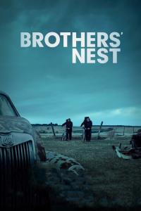 Brothers.Nest.2018.1080p.WEB-DL.DD5.1.H264-FGT