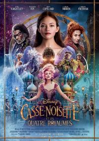 Casse-Noisette et les Quatre Royaumes / The.Nutcracker.And.The.Four.Realms.2018.1080p.BluRay.x264-AMIABLE