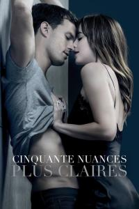 Cinquante nuances plus claires / Fifty.Shades.Freed.2018.UNRATED.720p.BluRay.x264-DRONES