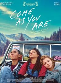 Come As You Are / The.Miseducation.Of.Cameron.Post.2018.1080p.BluRay.x264-AMIABLE