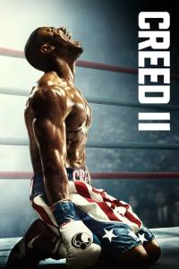 Creed II / Creed.II.2018.1080p.BluRay.x264.Atmos.TrueHD.7.1-HDChina
