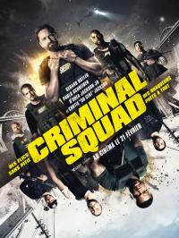 Criminal Squad / Den.Of.Thieves.2018.THEATRICAL.1080p.BluRay.x264-FLAME