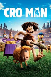 Cro Man / Early.Man.2018.1080p.BluRay.x264-DRONES