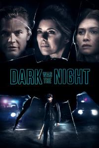 Dark.Was.The.Night.2018.720p.WEB-DL.XviD.AC3-FGT