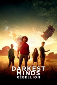 Darkest Minds : Rébellion / The.Darkest.Minds.2018.1080p.BluRay.x264-GECKOS