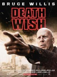 Death Wish / Death.Wish.2018.1080p.WEB-DL.DD5.1.H264-FGT