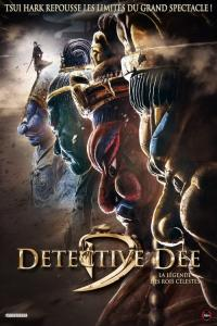 Détective Dee : La Légende des Rois célestes / Detective.Dee.The.Four.Heavenly.Kings.2018.1080p.BluRay.x264.DTS-HDH