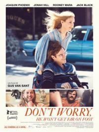 Don't Worry, He Won't Get Far on Foot / Dont.Worry.He.Wont.Get.Far.On.Foot.2018.1080p.BluRay.x264-DRONES