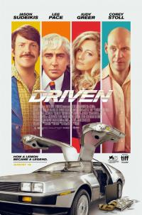 Driven / Driven.2019.1080p.WEB-DL.DD5.1.H264-FGT