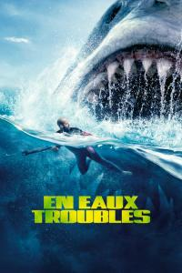 En eaux troubles / The.Meg.2018.MULTi.1080p.WEB-DL.x264-EXTREME