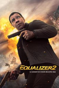 Equalizer 2 / The.Equalizer.2.2018.WEB-DL.x264-FGT