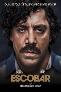 Escobar / Loving.Pablo.2017.MULTI.1080p.BluRay.x264-UTT