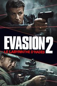 Évasion 2 : Le Labyrinthe d'Hadès / Escape.Plan.2.Hades.2018.MULTi.1080p.BluRay.x264-LOST