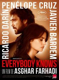 Everybody Knows / Everybody.Knows.2018.SPANISH.1080p.BluRay.H264.AAC-VXT