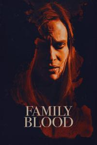 Family Blood / Family.Blood.2018.720p.WEBRip.XviD.AC3-FGT