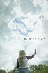Fighting the Sky