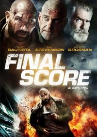 Final Score / Final.Score.2018.LIMITED.720p.BluRay.x264-GECKOS