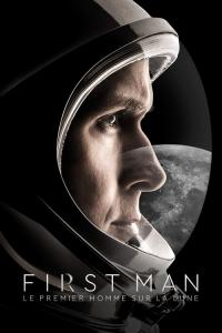 First Man : le premier homme sur la Lune / First.Man.2018.720p.WEB-DL.H264.AC3-EVO