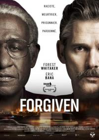 Forgiven / The.Forgiven.2017.WEB-DL.x264-FGT