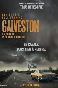 Galveston / Galveston.2018.720p.BluRay.x264-ROVERS