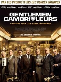 Gentlemen Cambrioleurs / King.Of.Thieves.2018.1080p.BluRay.x264-YTS